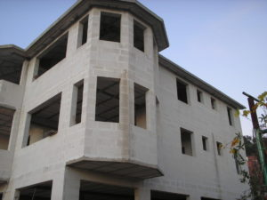 Kuća Telenta, Šiibenik