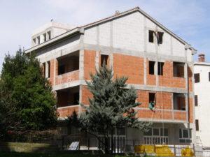 Kuća Banjan, Split